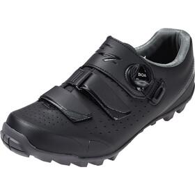 Shimano SH-ME400W Shoes Dame black
